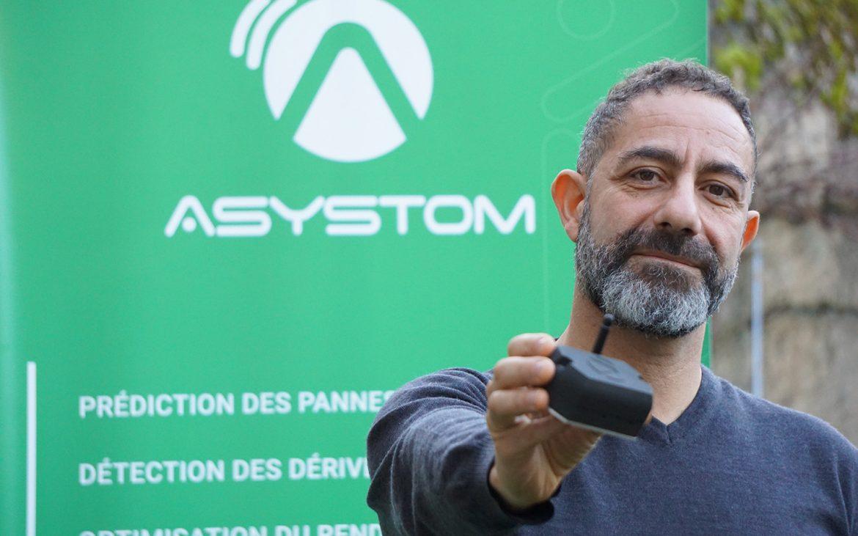 Asystom_Pierre-Naccache